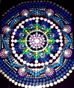 Mandala Avanzada
