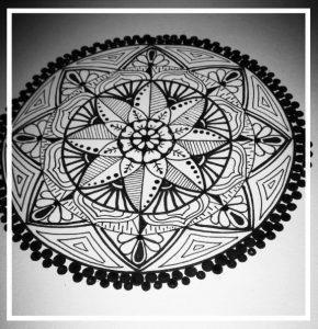 Mandala Básica